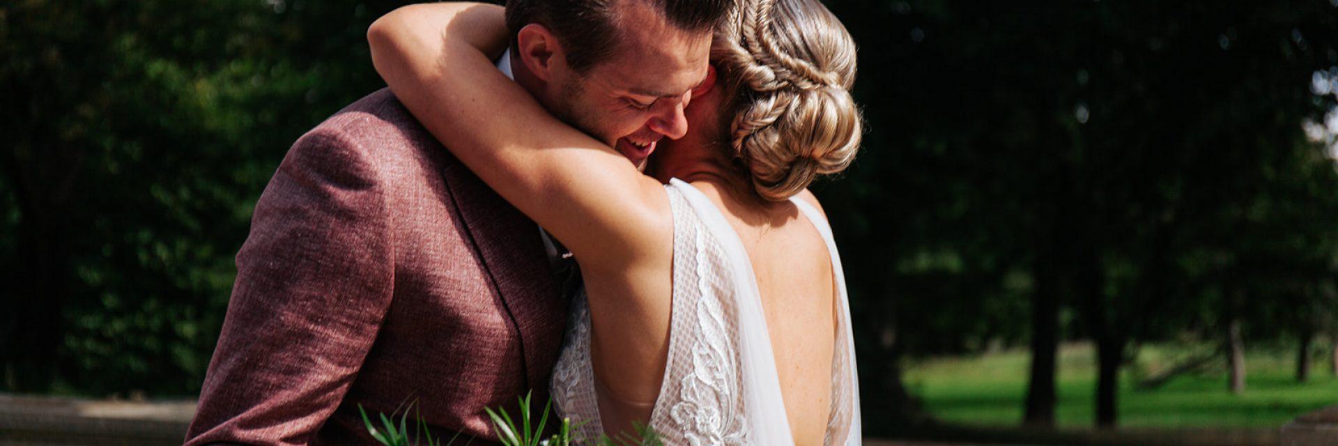 Weddingplanner